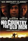 No_country_for_old_man_3