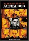 Alpha_dog_3