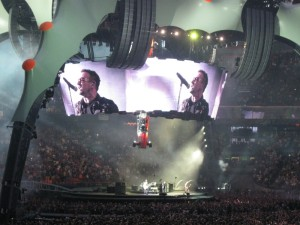 U2_360_tour_20_juli_2009