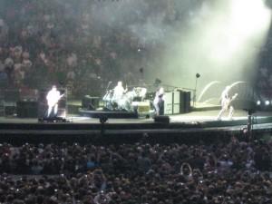 U2_in_de_arena_2_2