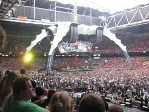 U2_in_de_arena_2